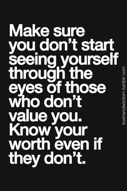 Make sure 