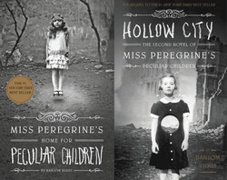 nMESbES7 