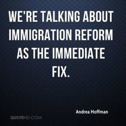WE'RE TALKING ABOUT 