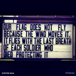 OR FLAG DOES NOT 
