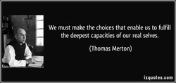 'Lill 
