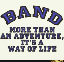 MORE THAN 