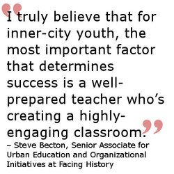 ruly believe that for 