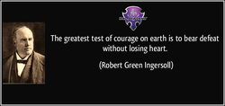 E 4 L ACADE V 