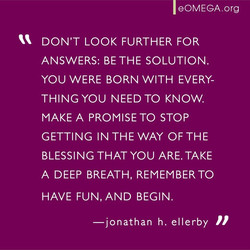 eOME@A.org 