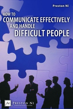 Preston Ni 