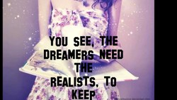 YOU SEE'* E 