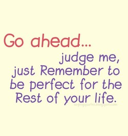 Go ahead... 