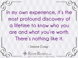 In my own experience, it's the 