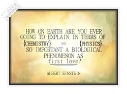 HOW ON EARTH ARE YOU EVER