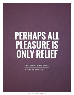 PERHAPS ALL 