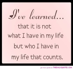 ve earne 