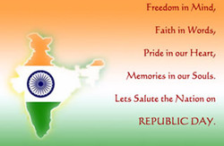Freedom in Mind, 