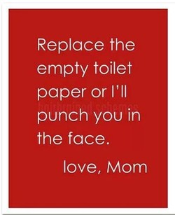 Replace the 