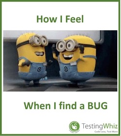 How I Feel 