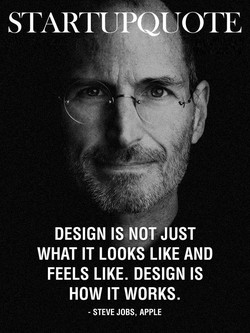 STARTUPQ 