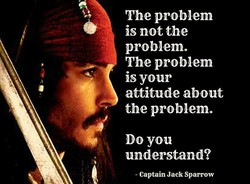 d: 