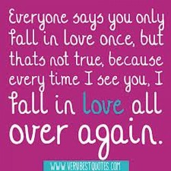Wergone you onl% 