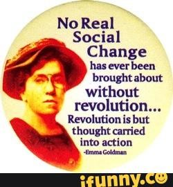 No Real 