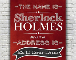 I -THE NAME IS- 