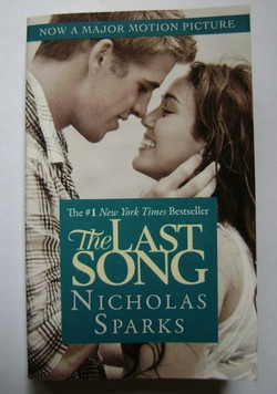 NOW A MAJOR MOTION PICTURE 