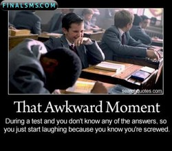 INALSMS.CO 