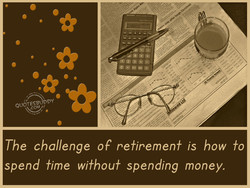 hyp 