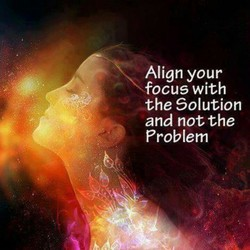 Align your 