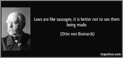 .24 i. 