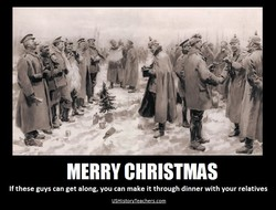 MERRY CHRISTMAS 