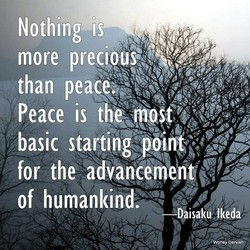 more 