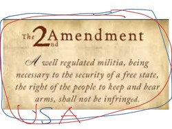 Th24mendment 