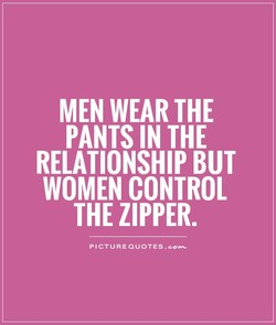 MEN WEAR THE 