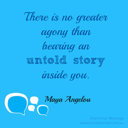 7hew is no greatev 