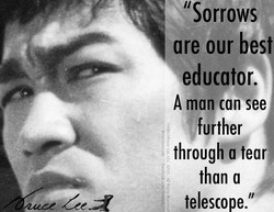 IISorrows 