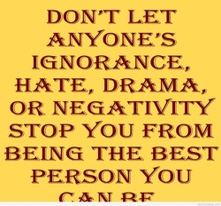 ANYONE'S 