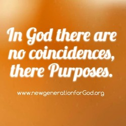 qn god there are 