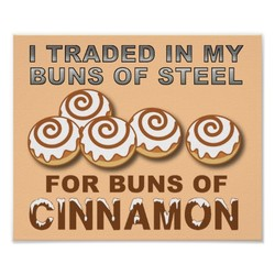 TRADED ON MY 