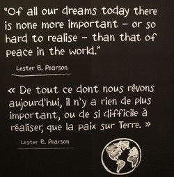 all our dreams today there 