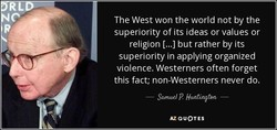 RLD 