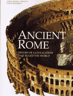 MARIA 