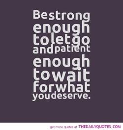 Bestron 
