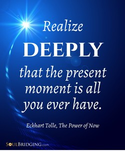 —Realize 