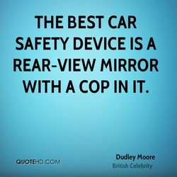 THE BEST CAR