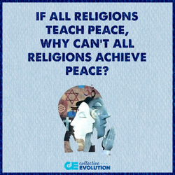 IF ALL RELIGIONS 