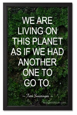 WEARE 