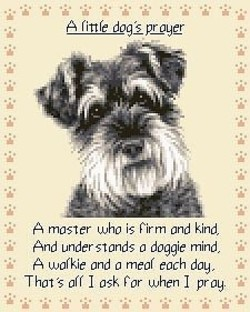 A (in(e dogzpgger 
