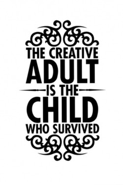 THE CREATIVE 