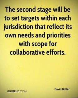 The second stage will be 