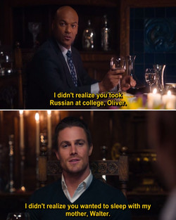I didn't realize»yöuætöok 